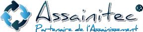 Assainitec Logo