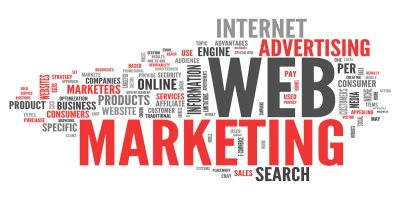 assainitec webmarketing