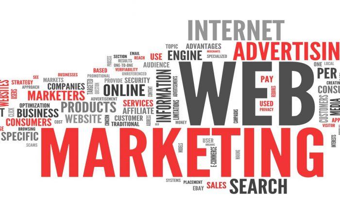 assainitec webmarketing